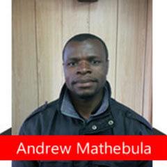 Andrew_Mathebula_001