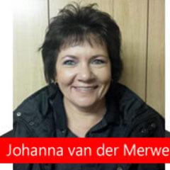 Johanna-van-der-Merwe_001