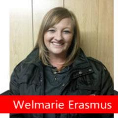 Welmarie-Erasmus_001